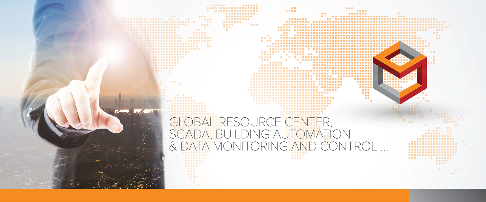 Global Resource Center.