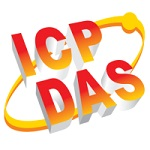 ICPDAS Co..Ltd