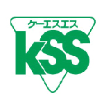 KSS Co., Ltd.